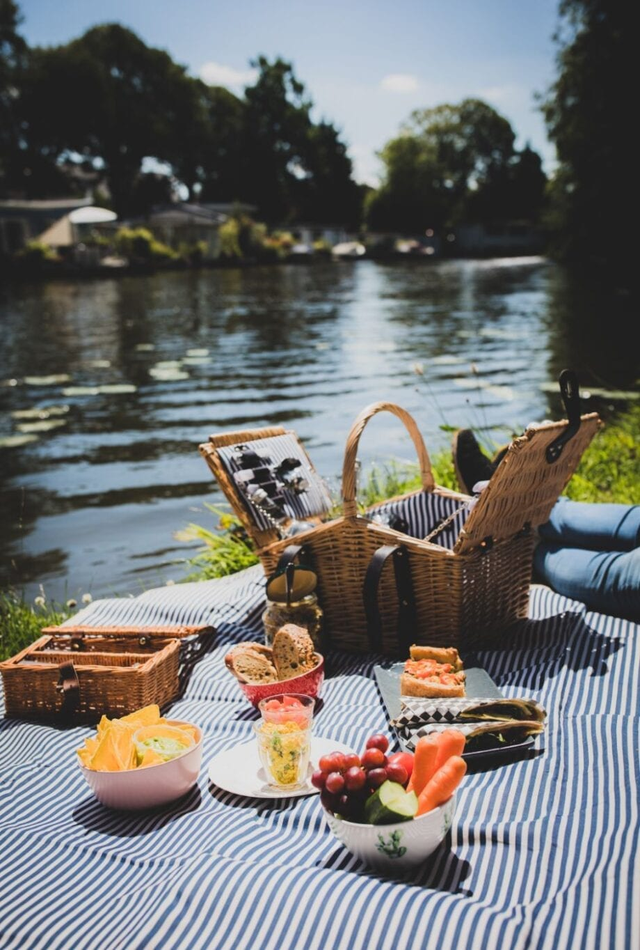 SH_product_picknick_027